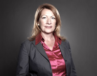 Ulrike Tašić
